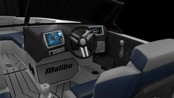 2019-Malibu-TXi-Open-Edition-Helm
